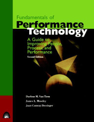 Fundamentals Of Performance Technology