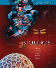 Biology Volume 1