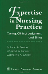 Expertise In Nursing Practice