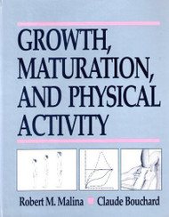 Growth Maturation And Physical Activity