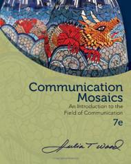 Communication Mosaics