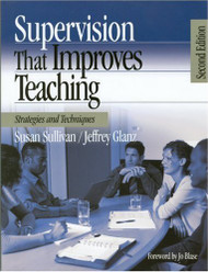 Supervision That Improves Teaching And Learning