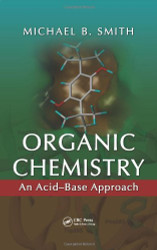 Organic Chemistry An Acid-Base Approach