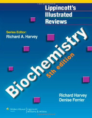 Lippincott's Biochemistry