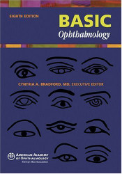 Basic Ophthalmology