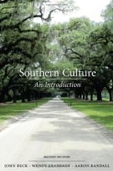 Southern Culture