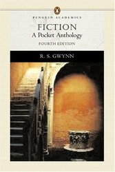 Fiction A Pocket Anthology