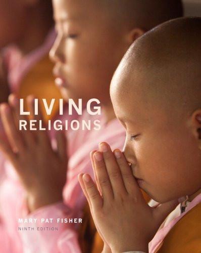 Living Religions