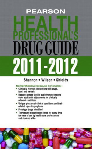 margaret are you drug Drug aware - meth can take control campaign , help, faqs, facts about drugs.