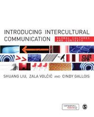 Introducing Intercultural Communication