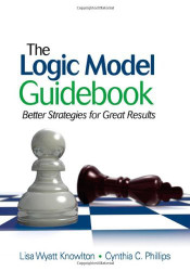 Logic Model Guidebook