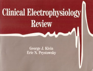 Clinical Electrophysiology Review