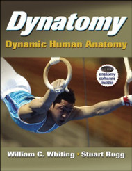 Dynatomy With Dvd