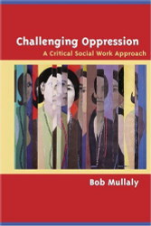 Challenging Oppression