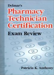 treatment resource manual for speech language pathology