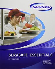 Servsafe Essentials
