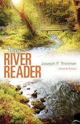 River Reader