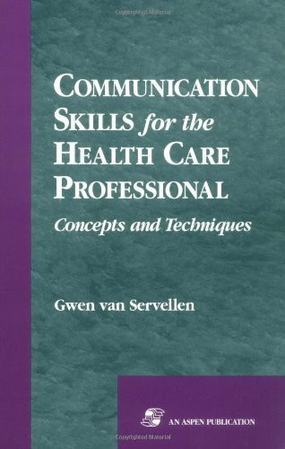 health care communication strategies We are a us top 10 strategic healthcare communications firm for the nation's  preeminent healthcare providers located in nashville, tn and chicago, il.