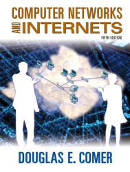 Computer Networks And Internets