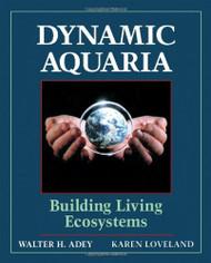 Dynamic Aquaria