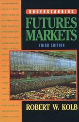 Understanding Futures Markets