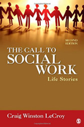 Call To Social Work