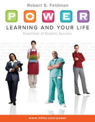 P.O.W.E.R Learning And Your Life