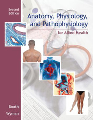 Anatomy Physiology And Disease For The Health Professions