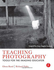 Teaching Photography