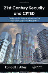 Century Security And Cpted