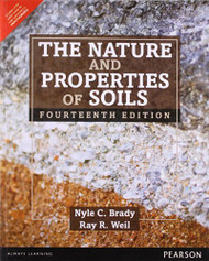 Nature And Properties Of Soils