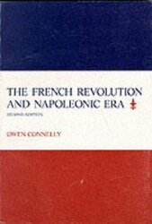 French Revolution And Napoleonic Era