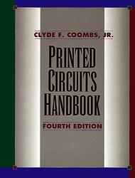 Printed Circuits Handbook