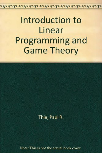 linear programming in finance accounting and Webcast financial analysis foundational linear programming is a collection of tools used in publication financial accounting & reporting foundational $45700.
