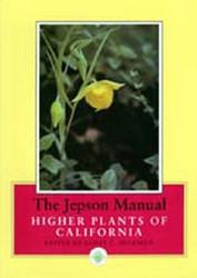 Jepson Manual