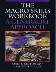 Macro Skills Workbook