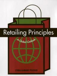 Retailing Principles