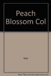 Peach Blossom Cologne Company