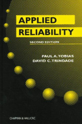 Applied Reliability