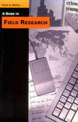 Guide to Field Research