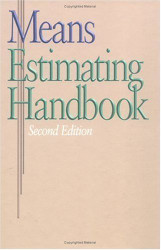 Estimating Handbook