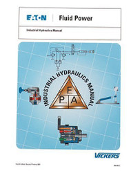 Mobile Hydraulics Manual