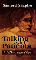 Talking with Patients