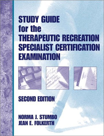 NCTRC Exam Secrets Study Guide: NCTRC Test Review for the ...