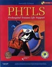 Phtls
