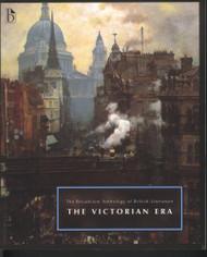 Broadview Anthology Of British Literature Volume 5