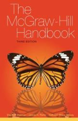Mcgraw-Hill Handbook