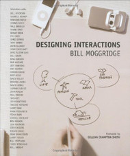 Designing Interactions