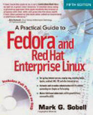 Practical Guide To Fedora And Red Hat Enterprise Linux