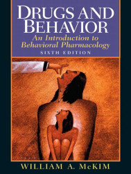 Drugs And Behavior